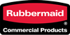 Logo Rubbermaid Commercial Products
